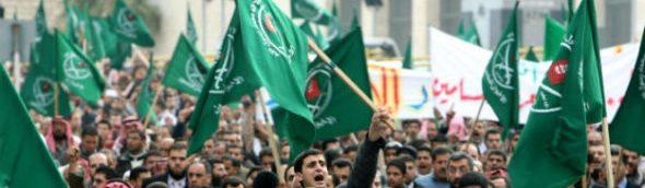 Muslim Brotherhood Europe Watch